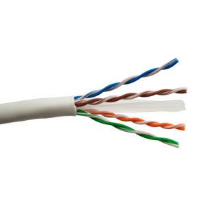 Catergor-6-U-UTP-Cable
